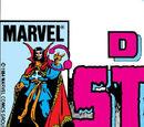 Doctor Strange Vol 2 68