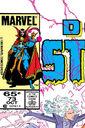 Doctor Strange Vol 2 73.jpg