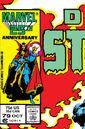 Doctor Strange Vol 2 79.jpg