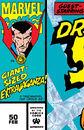 Doctor Strange, Sorcerer Supreme Vol 1 50.jpg