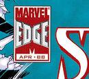 Doctor Strange, Sorcerer Supreme Vol 1 88
