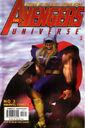 Avengers Universe Vol 1 3.jpg