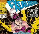 Excalibur Vol 1 69