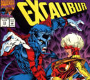 Excalibur Vol 1 73