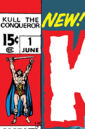 Kull the Conqueror Vol 1 1.jpg