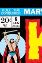 Kull the Conqueror Vol 1 6.jpg