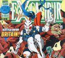 Excalibur Vol 1 108