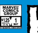 Kull the Conqueror Vol 3 1