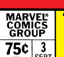 King Conan Vol 1 3