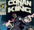 Conan the King Vol 1 41
