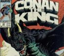 Conan the King Vol 1 43