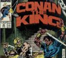 Conan the King Vol 1 45