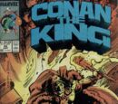 Conan the King Vol 1 48