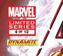 Avengers / Invaders Vol 1 4