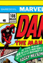 Daredevil Vol 1 108.jpg