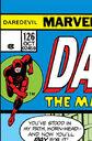 Daredevil Vol 1 126.jpg