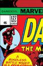 Daredevil Vol 1 127.jpg