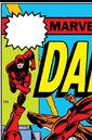 Daredevil Vol 1 133.jpg