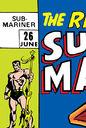 Sub-Mariner Vol 1 26.jpg