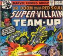 Super-Villain Team-Up Vol 1 15