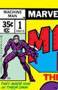 Machine Man Vol 1 1.jpg