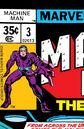 Machine Man Vol 1 3.jpg