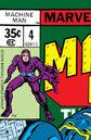 Machine Man Vol 1 4.jpg