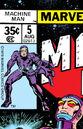 Machine Man Vol 1 5.jpg