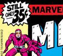 Machine Man Vol 1 8/Images