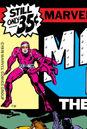Machine Man Vol 1 8.jpg