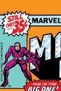 Machine Man Vol 1 9.jpg