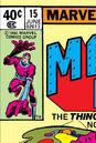 Machine Man Vol 1 15.jpg