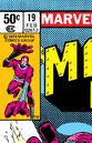 Machine Man Vol 1 19.jpg