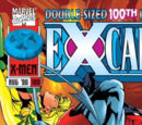 Excalibur Vol 1 100