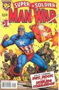 Super-Soldier - Man of War Vol 1 1.jpg