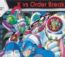 Order Breakers