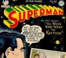 Superman Vol 1 77