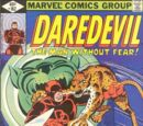 Daredevil Vol 1 162