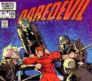 Daredevil Vol 1 195
