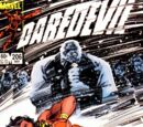 Daredevil Vol 1 206