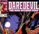 Daredevil Vol 1 222