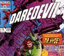Daredevil Vol 1 235