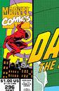Daredevil Vol 1 296.jpg