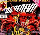 Daredevil Vol 1 310