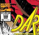 Daredevil Vol 1 326