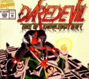 Daredevil Vol 1 329