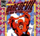 Daredevil Vol 1 348