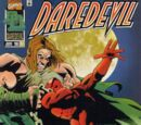 Daredevil Vol 1 353