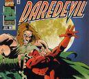 Daredevil Vol 1 353