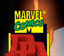 Daredevil Vol 1 365